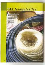 Revista Plástico Moderno