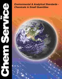 Catalogo Chem Serfvice